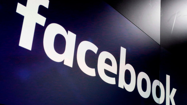 Facebook to change name, focus on the 'metaverse,' report says