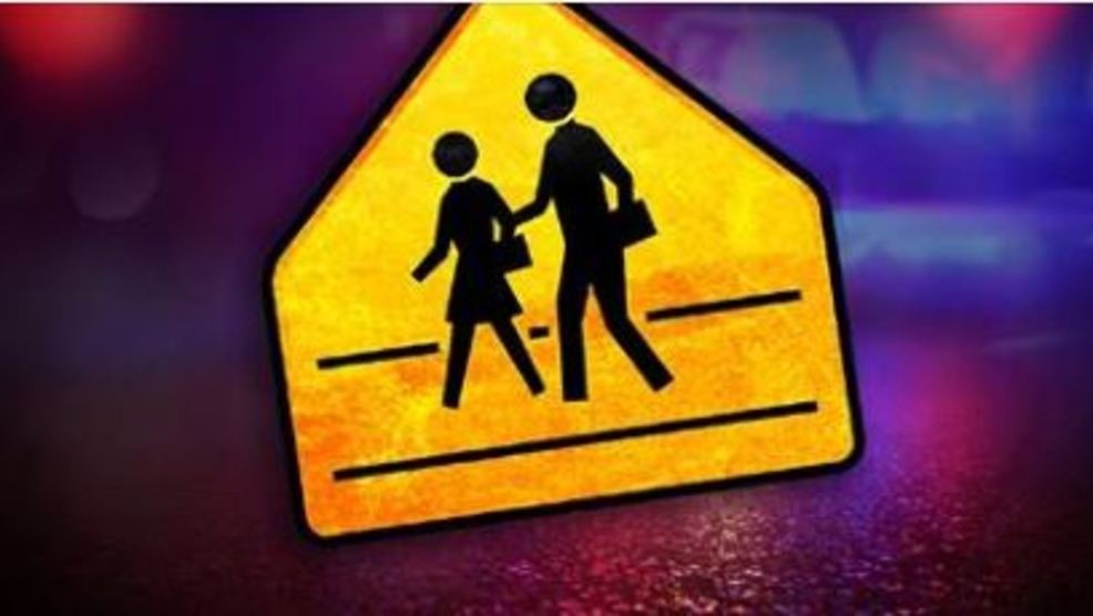 School closures and delays for February 11 due to snow   KLEW